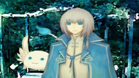 【路米】美丽的怪物王子,当一名外貌协会的成员,后果原来有这么可怕