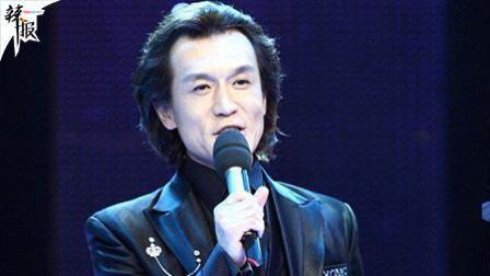 突发! 著名主持人李咏因癌症在美去世