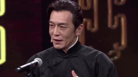 主持人李咏因癌症在美国去世 妻子哈文沉痛发文: 永失我爱!