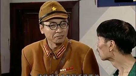 地下交通站: 去鼎香楼不耍横的贾队长你见过吗? 这次不争不抢特别乖, 哈哈笑人