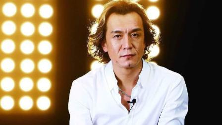 著名主持人李咏因病治疗无效去世 哈文: 永失我爱