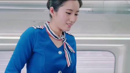 《后备空姐》世界空姐服务大比拼, 看看哪家的最漂亮