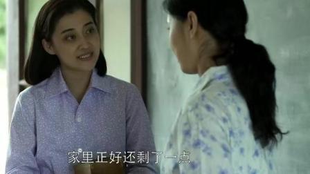 父母爱情: 安杰: 对牛弹琴, 老江: 王八找绿豆, 两口子怼的真激烈
