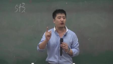 考研张雪峰: 听了我课都能考上研究生! 网友: 谁给你的自信?