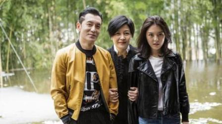 李咏曾被曝一家三口移民美国引争议 如今真相大白