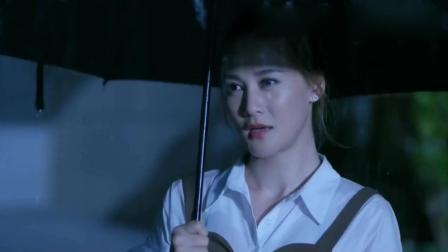 总裁误宠替身甜妻: 贺锦兮用计回到顾家, 苏颜兮伤心离去