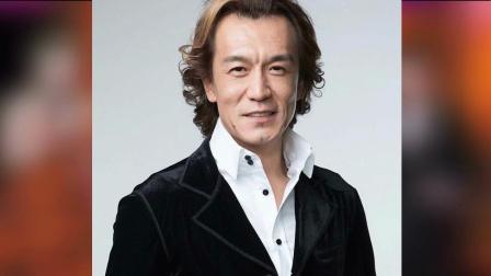 著名主持人李咏已于昨晚在坎贝尔殡仪馆举行葬礼