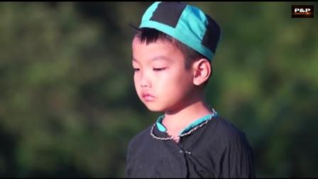 最新苗族电影hmong movie《换个身份爱你  - hloov cev rov los hlub》-A-婧瑜摄影