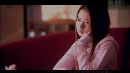 《外滩18号》袁成杰与戚薇合唱的歌曲