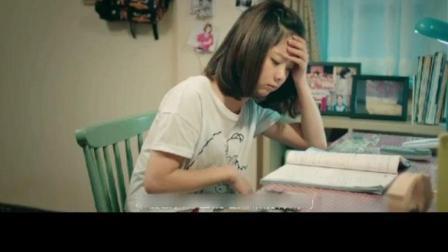 刘昊然、吴磊、谭松韵影视混剪: 《昨日青空》