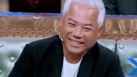 火星情报局: 钱枫大胆吐槽, 薛之谦: 我让你播! 汪涵: 没事他拿瘦脸针当静脉输液!