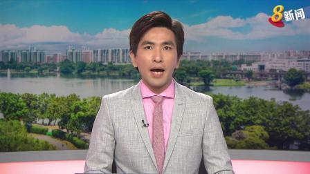 香港第十届美酒佳肴巡礼: 遭外来信号干扰 无人机坠海表演告吹