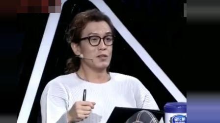 李咏老师节目中谈自己的葬礼和临终遗言, 你听了会不会心酸?