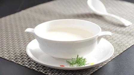 常喝杏仁茶, 原来还有这些神奇功效