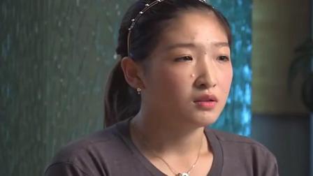 女乒美女刘诗雯: 可能我自作多情! 马龙许昕和张继科最喜欢谁?