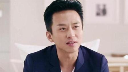 邓超39岁决定退出影视圈, 揭秘背后不禁让人心酸的真实原因!