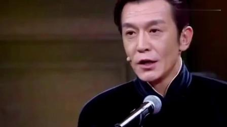 李咏离开央视后生活现状, 全曝光曾亲揭离开真相