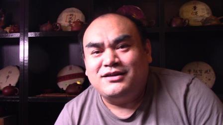 南越王讲紫砂之如何看待紫砂壶的品质