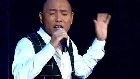 祁隆一首《老婆你辛苦了》, 唱出多少男人的心声, 送给心上人!