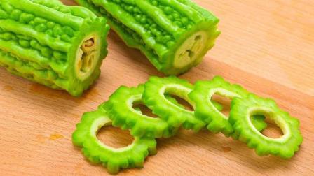 秋季多吃这三瓜, 美白、减肥、抗秋燥! 第一个你就想不到!