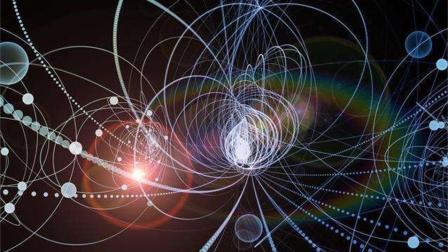 俄科学家: 量子技术是破坏性工具, 安全将不复存在, 打破世界秩序