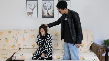 丈夫婚后虐待老婆, 得知老婆的真实身份后, 丈夫后悔不已