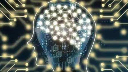 人工智能、机器学习、深度学习之间是什么关系?