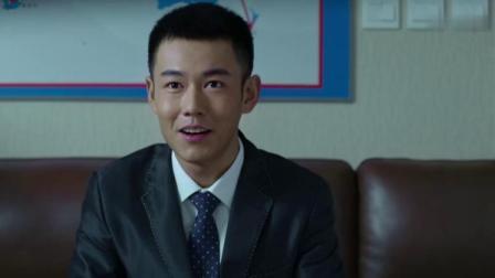 男子在北京求職,薪酬要求兩千五到三千,驚到面試官:這么低啊