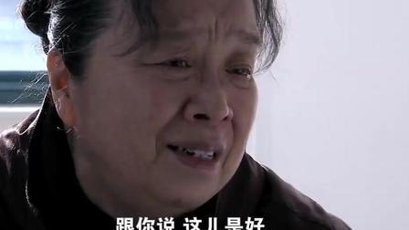 亚平父亲觉得这个医院挺好的 他最近病情控制住了!