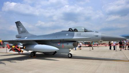 美俄矛盾激化, 比利时拦截俄战斗机, F-16或不是苏-30的对手