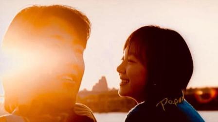 韩国纯美电影《恋爱进行时》, 电影原声音乐《对她来说》For Her MV版。