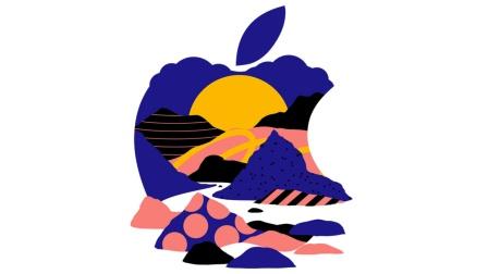 18年苹果iPad发布会完整版中文