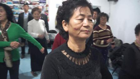 北京乐园协会回顾-成就与历程
