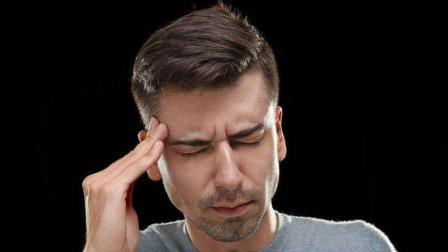 脑供血不足头晕不精神? 每天练习两个动作, 改善气血不足, 远离脑梗