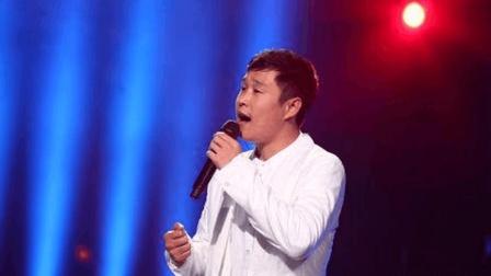 赵本山都没有想到, 小沈阳2018凭此歌大火了, 一夜爆红播放上亿