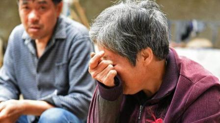 为何如今农村人患癌越来越多? 是这4个原因, 农民早知道早预防!