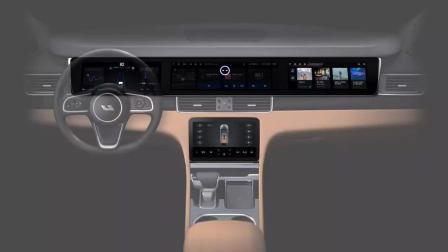 太智能了! 理想智造ONE的汽车语音交互视频。