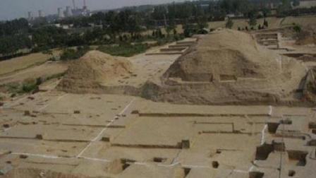 广州象岗山重要发现: 2000年前古墓横空出世, 专家不眠不休挖43天