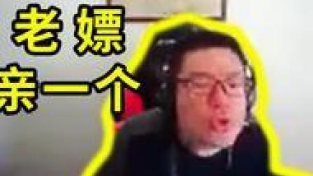 绝地求生:大司马回归吃鸡!与PDD双排,全场爆笑!
