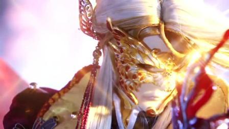 江湖菜鸟想爆红, 蝴蝶君一语道破天机, 最重要的是这两个字!