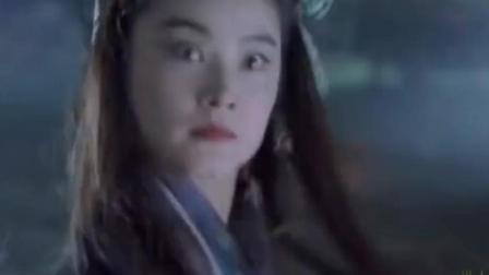 经典老电影《六指琴魔》林青霞轻松战胜徐锦江!