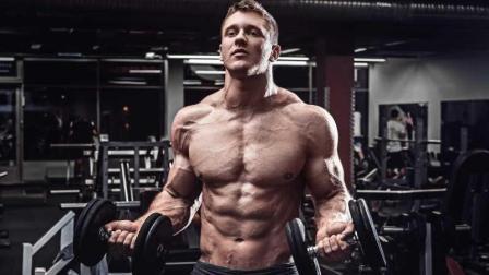 FitTime 第一次去健身房, 健身房都是大肌霸怎么办