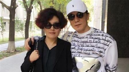 李咏的去世, 为什么四天后才被公布, 原来藏着这样的原因