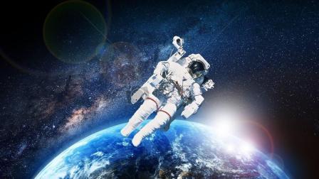 为什么40多年过去了人类还没有重登月球? 这里面到底有什么隐情?