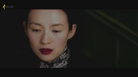 《一代宗师》: 梁朝伟和章子怡这段精彩对话, 告诉你什么才叫演技