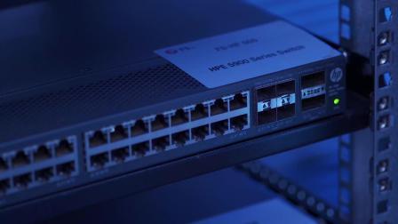 1000Base-SX SFP千兆光模块是什么—飞速(FS)