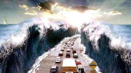 """美国造全球""""最壮观""""的大桥, 近万人找代驾过桥, 老司机都不敢开"""