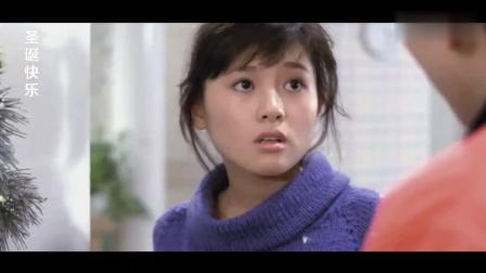 经典电影: 年轻时的张国荣遇见年轻时的李丽珍, 哥哥张国荣看呆了