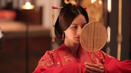 """古代结婚为何一定要选""""良辰吉日"""", 这不是迷信, 是科学!"""