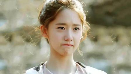 直击心脏的4首经典韩剧BGM, 旋律一响泪水忍不住流下来。绝对经典!